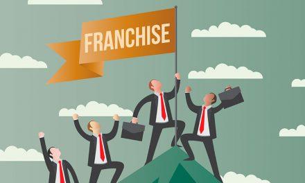 Vantagens e Desafios no Sistema de Franchising